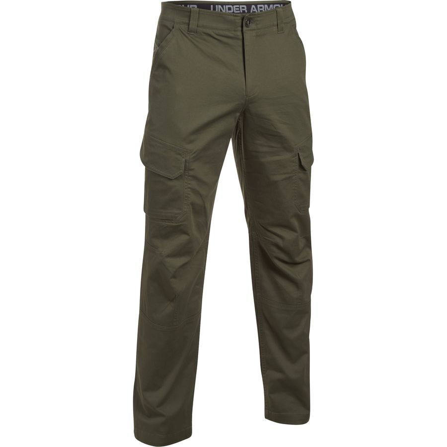 Under Armour Payload Cargo Pant - Mens