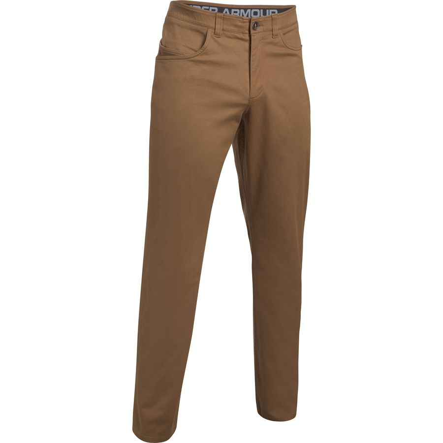 Under Armour Payload Pant - Mens