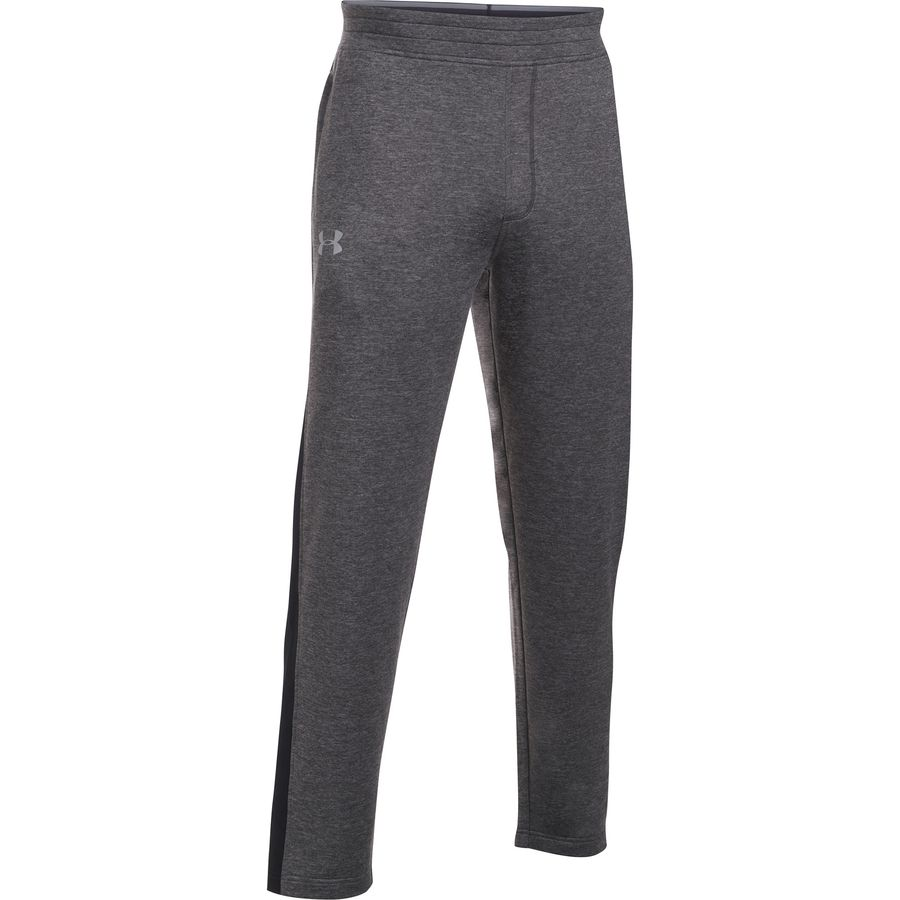 Under Armour Tech Terry Pant - Mens