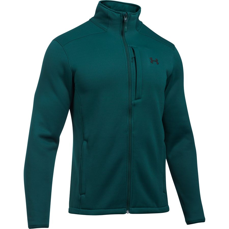 Under armour extreme coldgear jacket mens backcountry under armour extreme coldgear jacket mens arden greenblack falaconquin