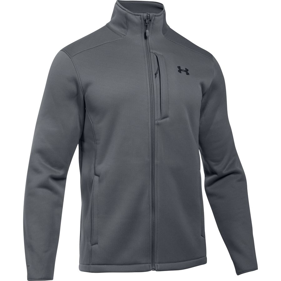 Under Armour Shirts For Women