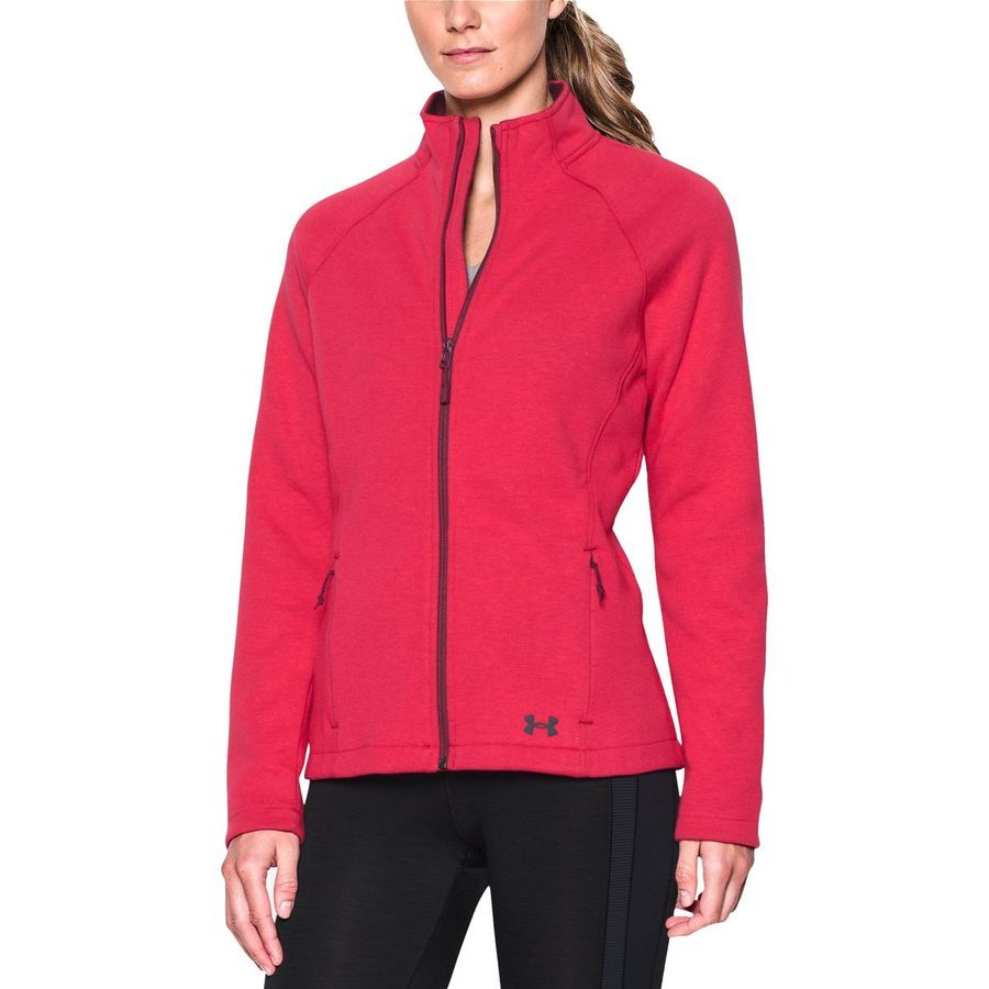 Under Armour Granite Jacket Women S Backcountry Com