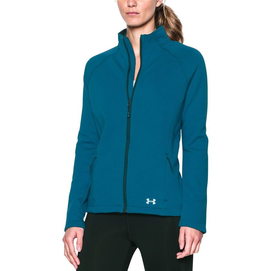Under Armour Granite Jacket - Womens