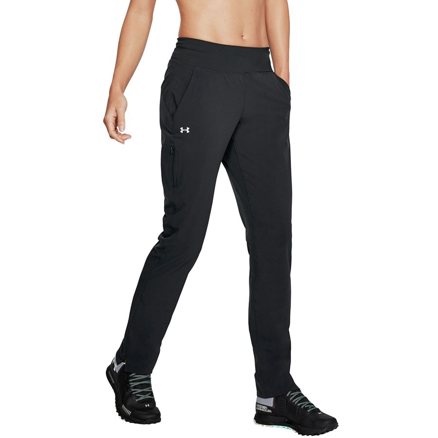 60b41efd Under Armour Ramble Hike Pant - Women's