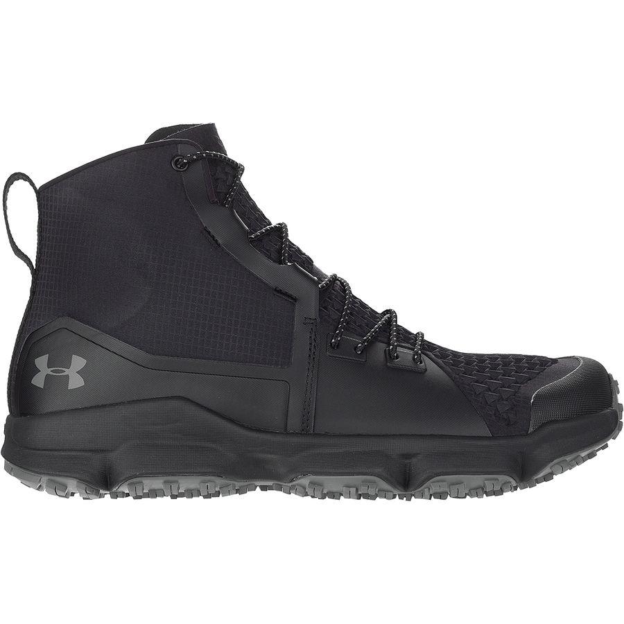Under Armour Speedfit 2.0 Hiking Boot - Mens