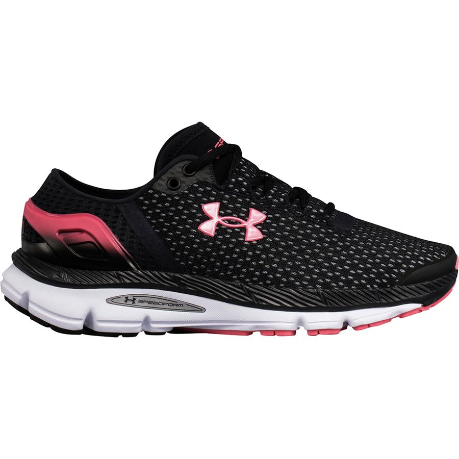 Under Armour Speedform Intake 2 Running Shoe - Womens