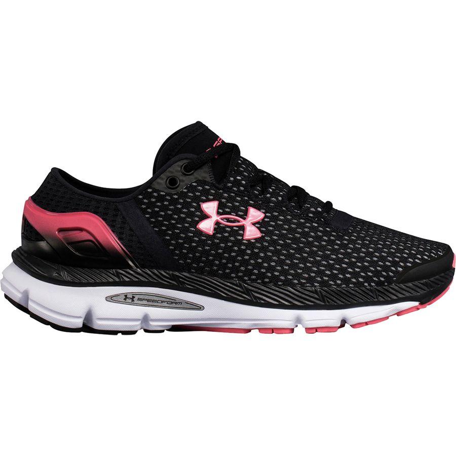Under Armour Speedform Intake ... 2 Women's Running Shoes QAx38