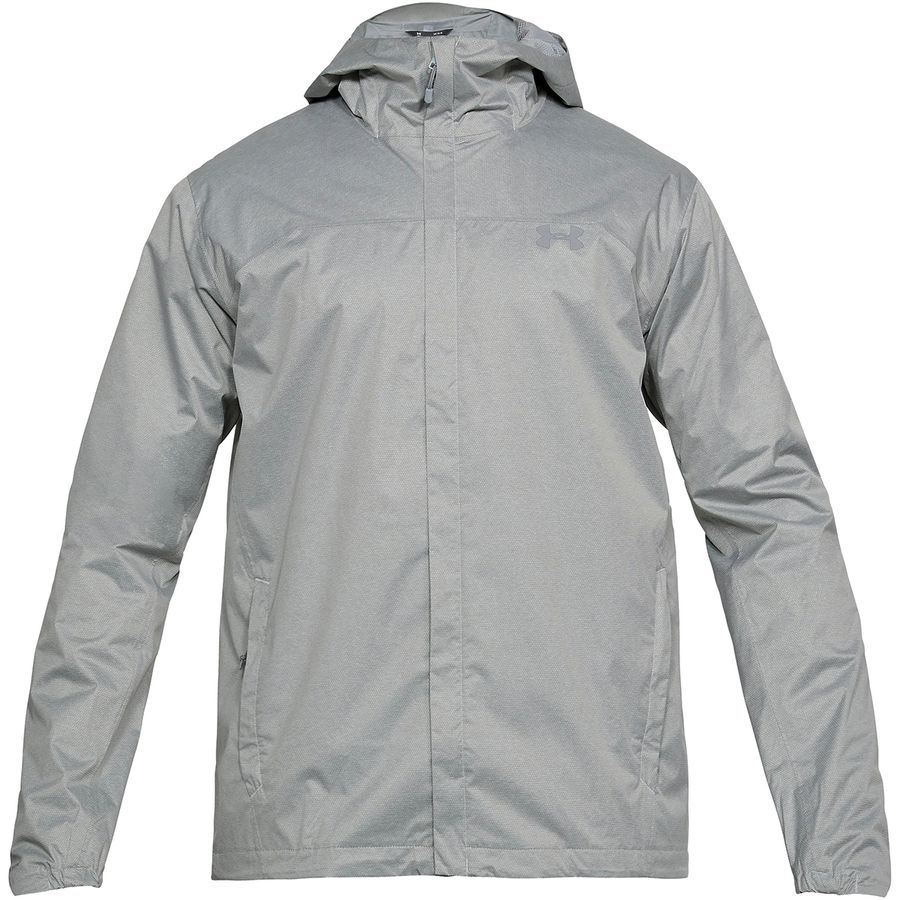 b0671d1a0ed1 Under Armour Overlook Jacket - Men s