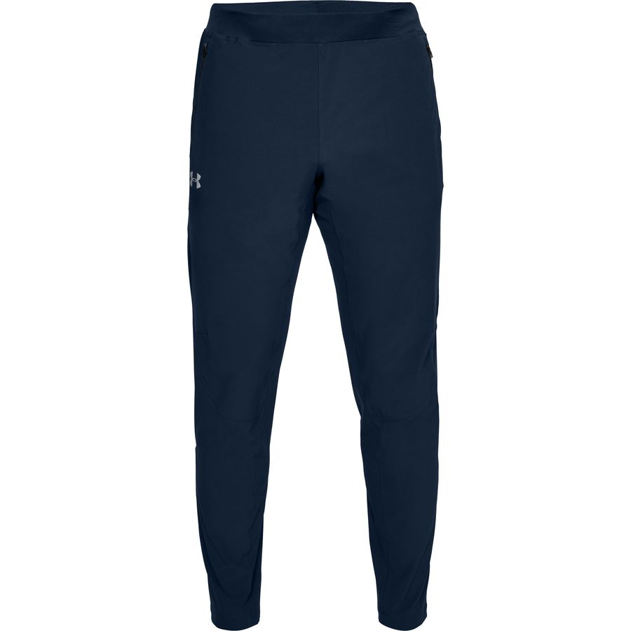Under Armour Outrun The Storm SP Pant - Mens