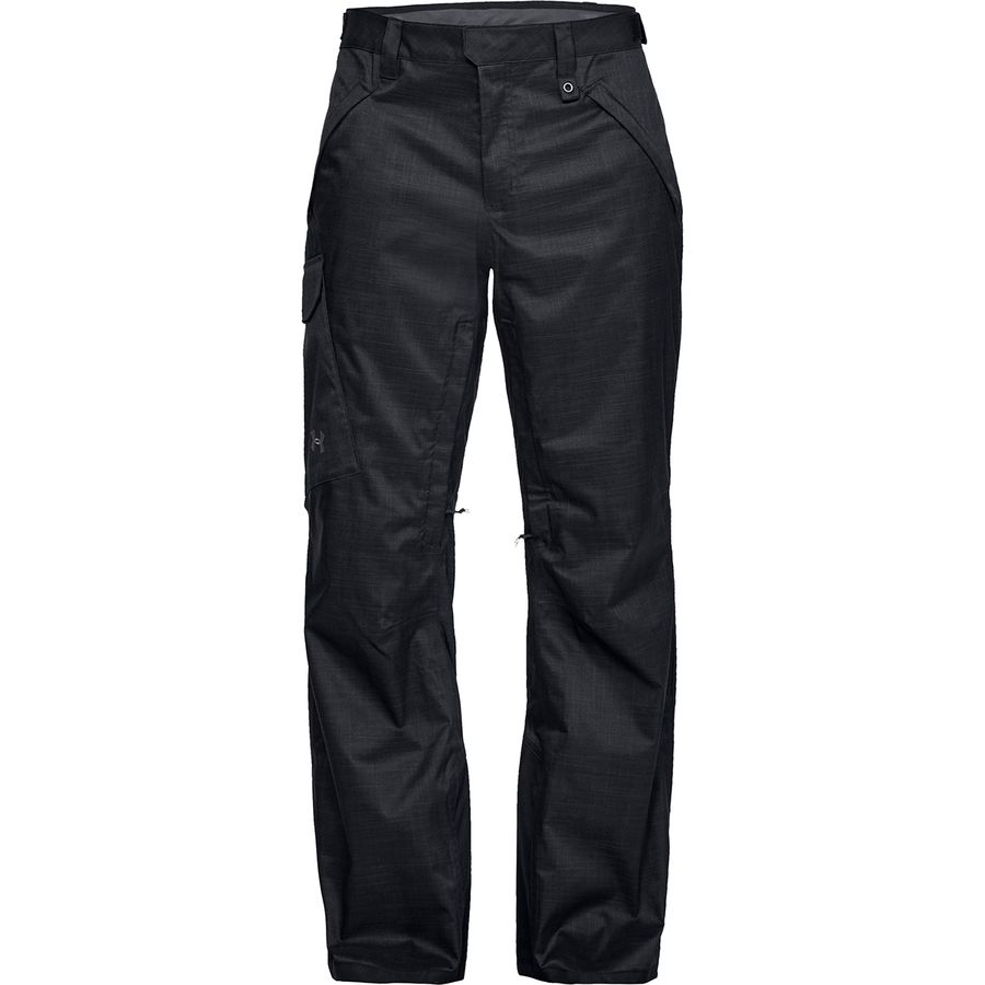 8d9cd35cb4 Under Armour Navigate Insulated Pant - Men's