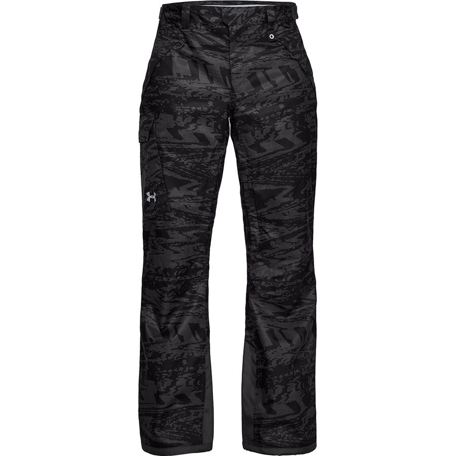 Under Armour Navigate Insulated Pant Men S Backcountry Com