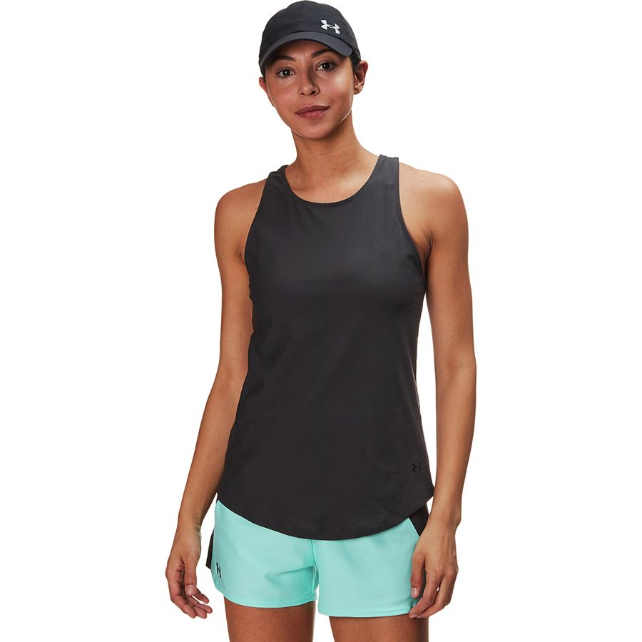 204b3430b0271 Under Armour Vanish Tank Top - Women s