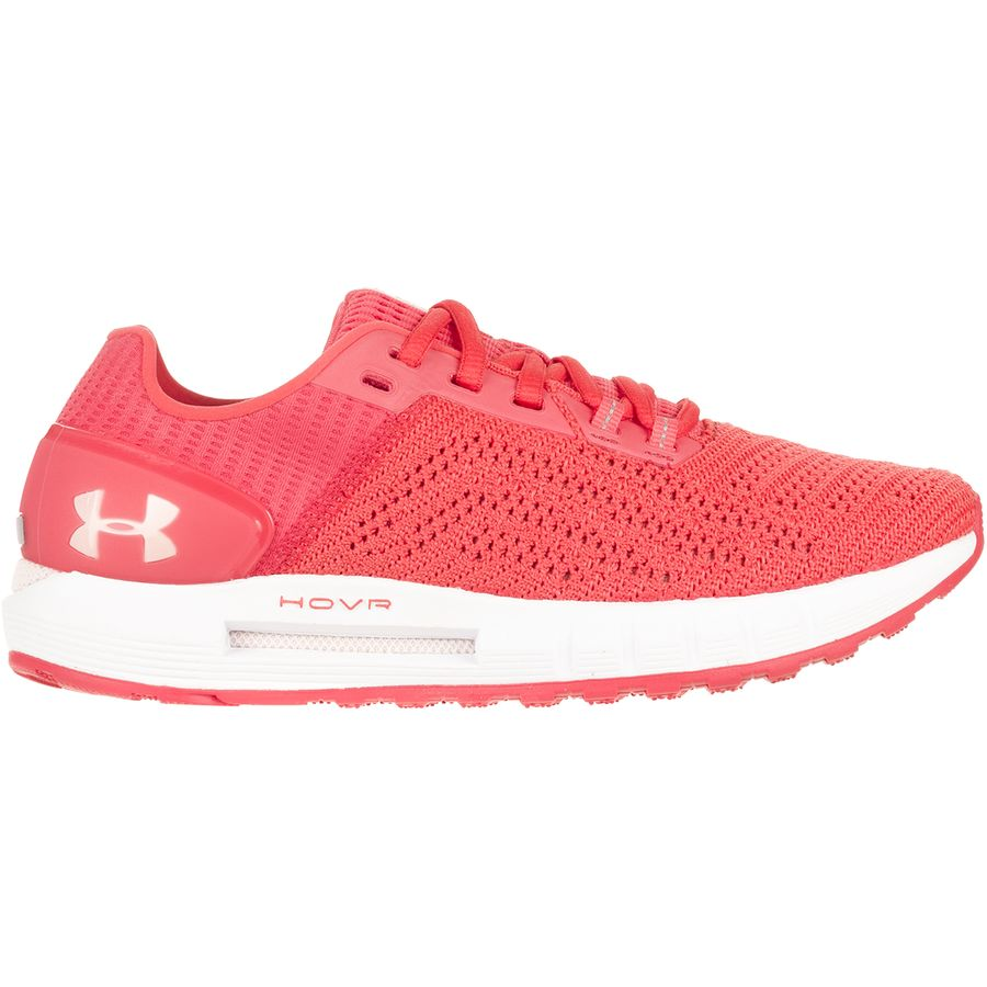 Under Armour HOVR Sonic 2 Running Shoe