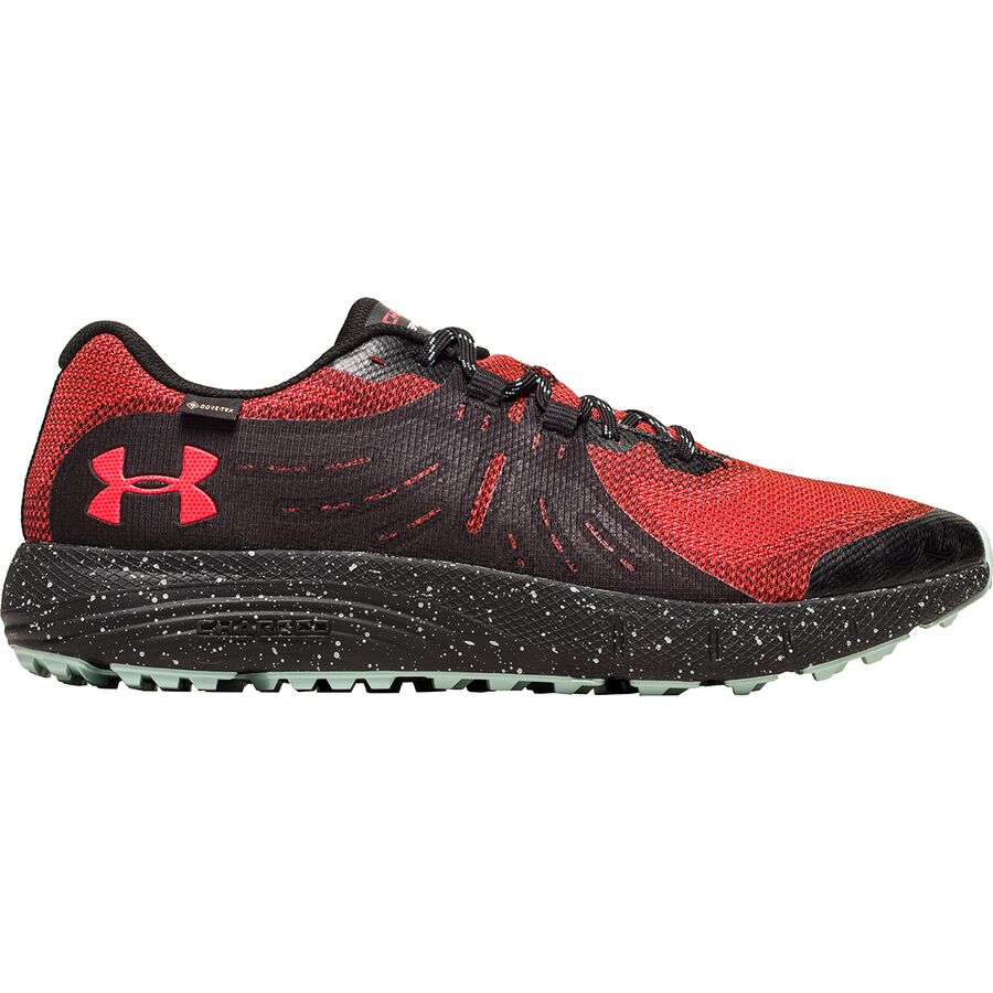 Under Armour Charged Bandit GTX Trail Shoe - Mens