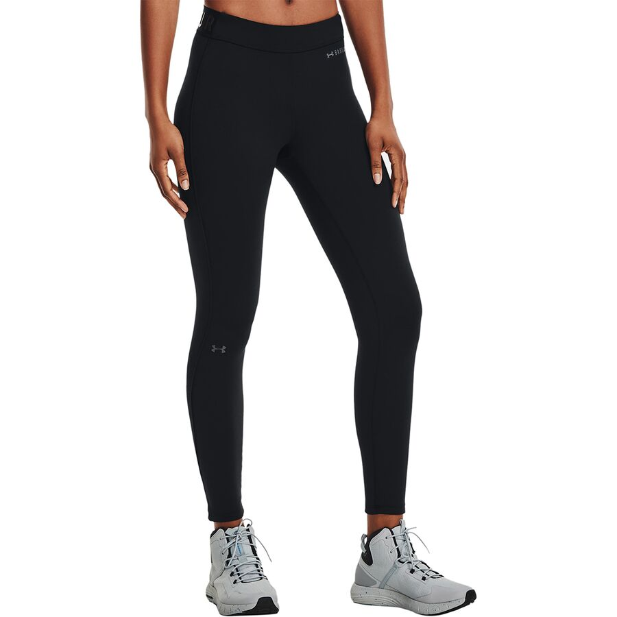 look out for best sale various kinds of Under Armour Base 3.0 Legging - Women's