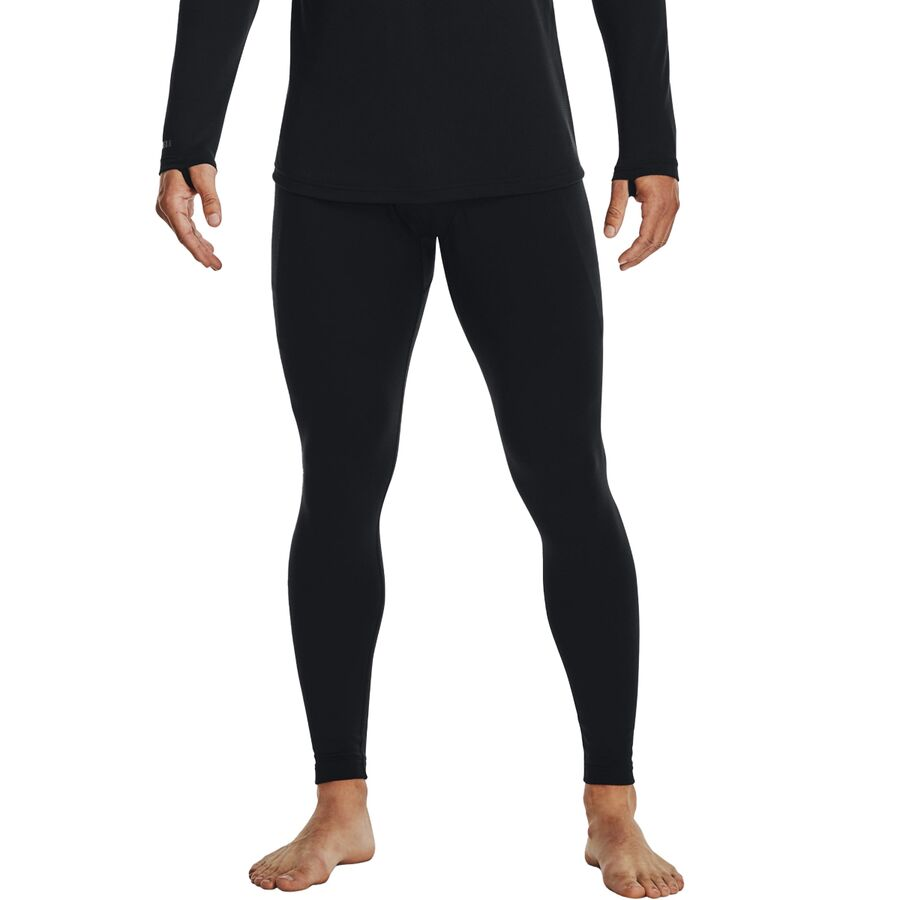 shoes for cheap pretty cool numerous in variety Under Armour Packaged Base 3.0 Legging - Men's
