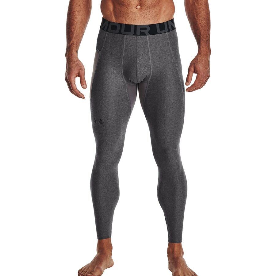Under Armour HeatGear Armour Legging - Mens