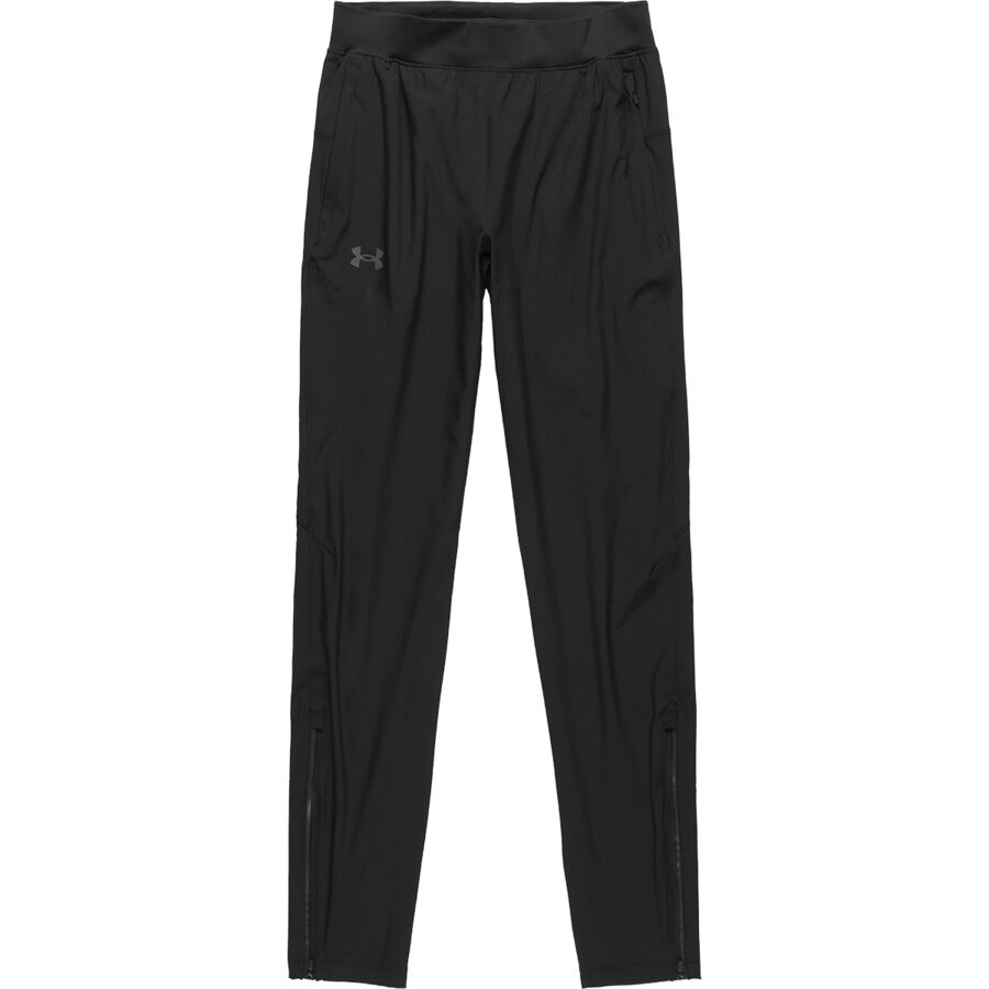 Under Armour Outrun The Storm Pant - Mens
