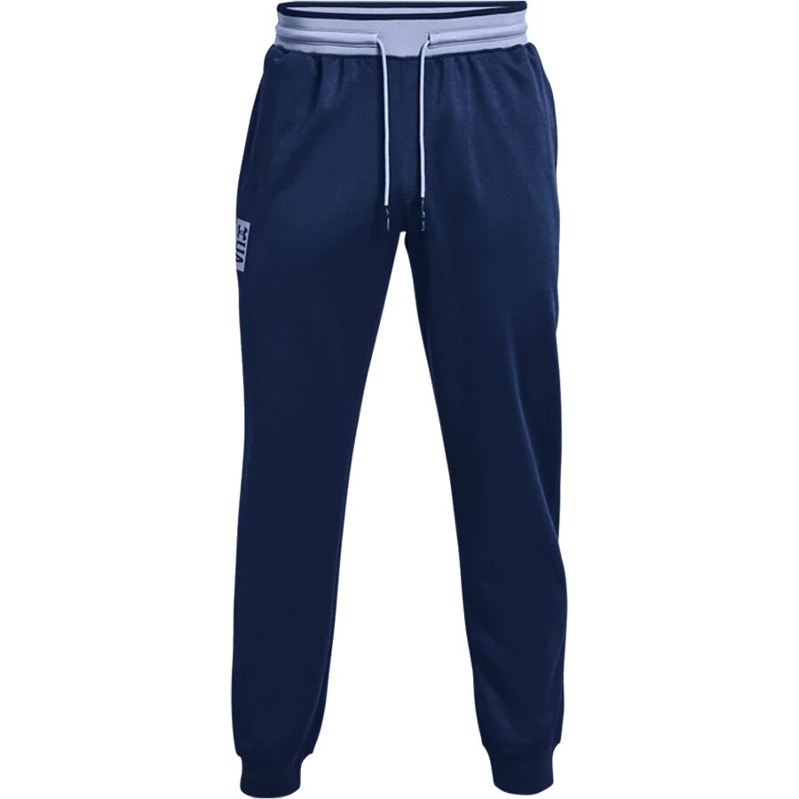 Under Armour Recover Jogger - Mens