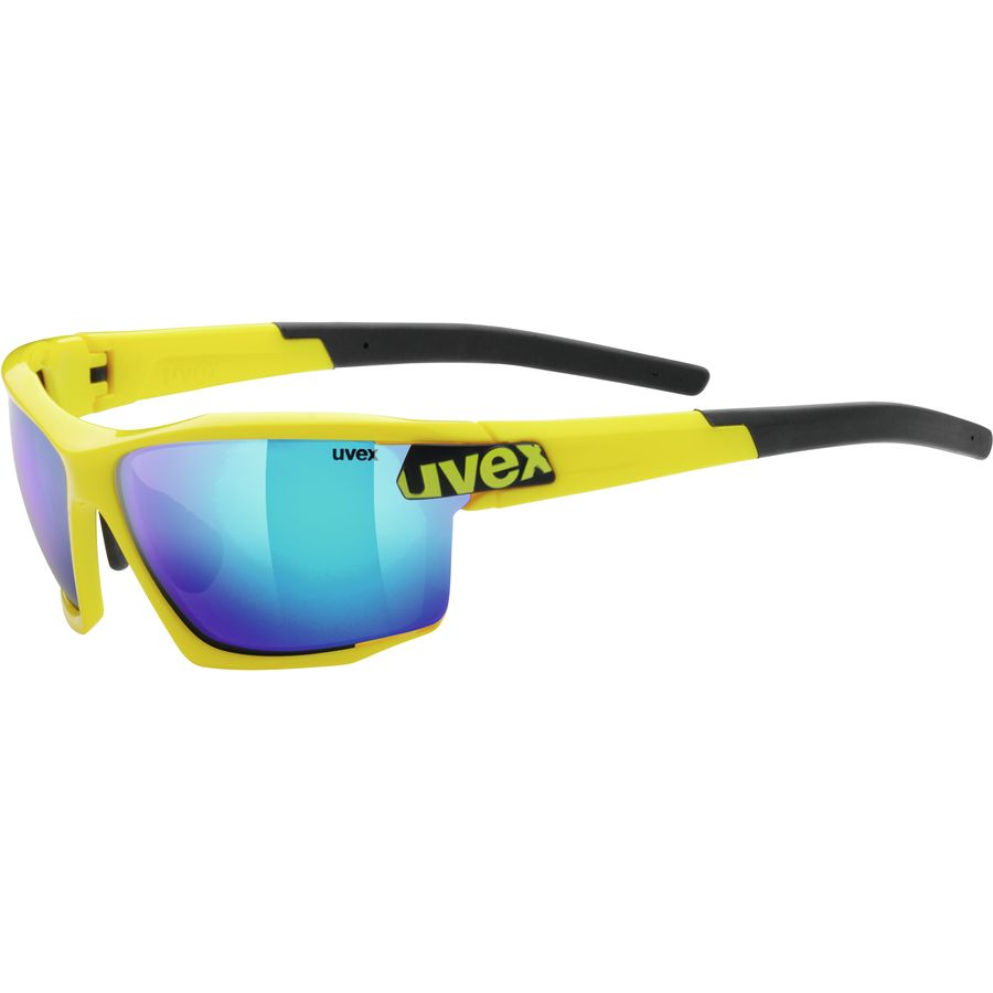 Uvex Sportstyle 113 Sunglasses