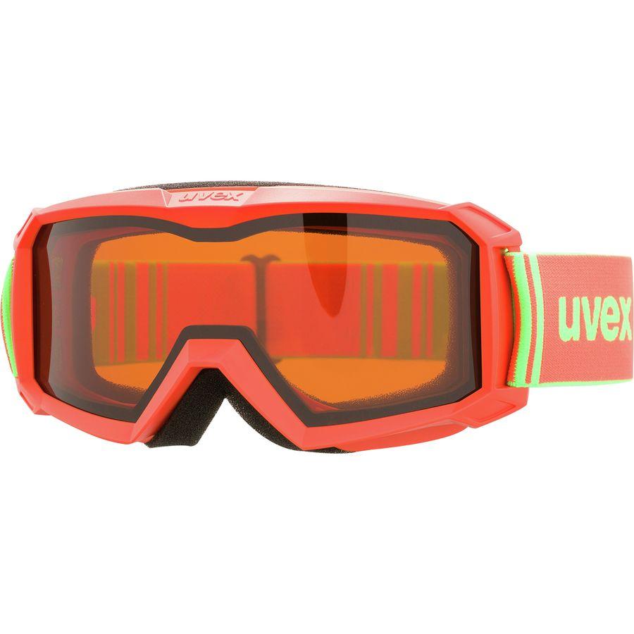 Uvex Flizz Lg Goggles Backcountrycom