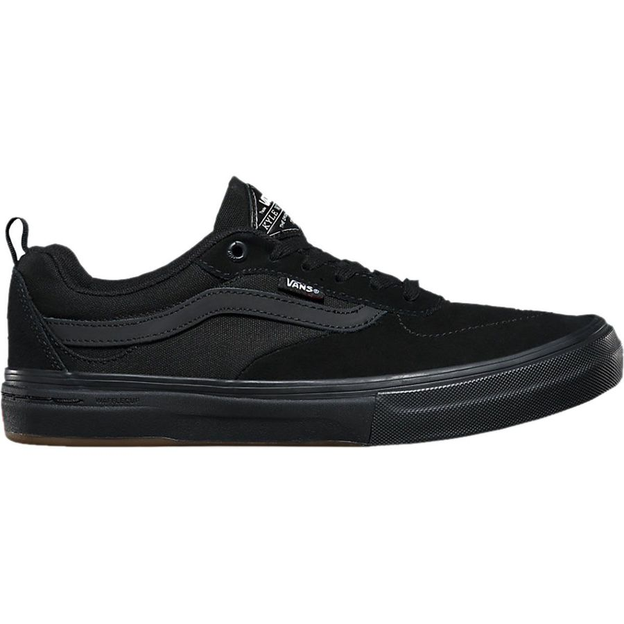 Vans Kyle Walker Pro Shoe - Men's | Backcountry.com