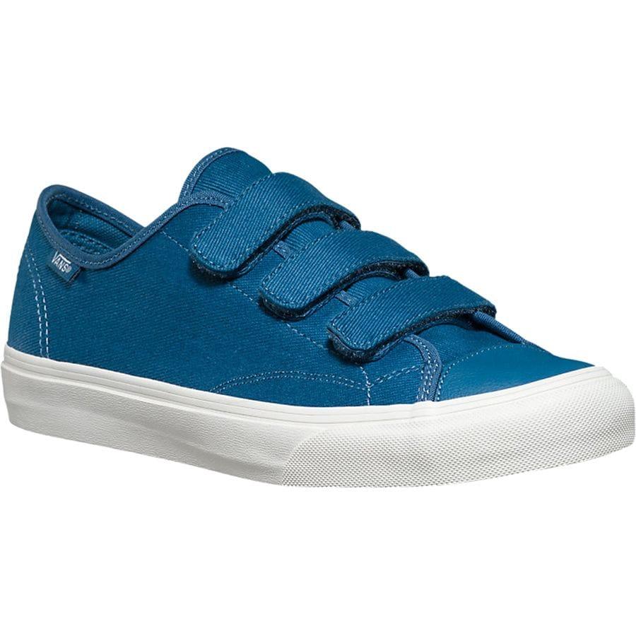 Vans Prison Issue Shoe