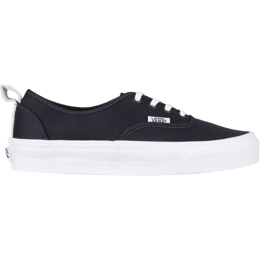 148cf5d65630a8 Vans - Authentic PT Shoe - Women s -
