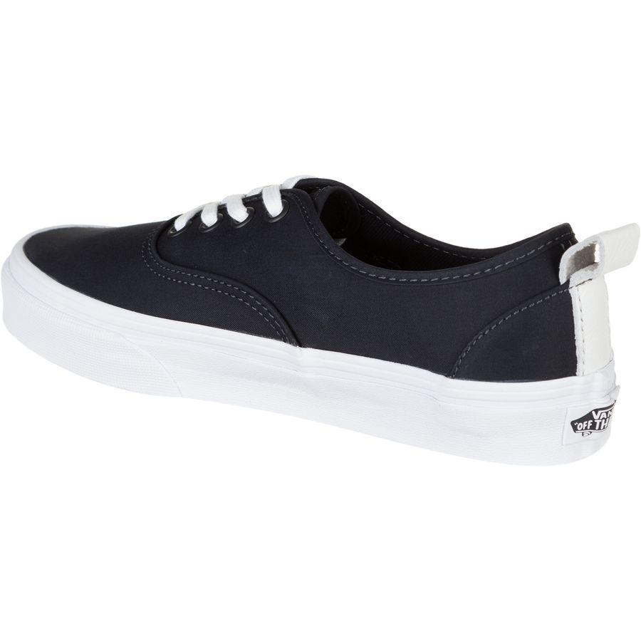 Vans Authentic PT Shoe - Women s  de3def6b78