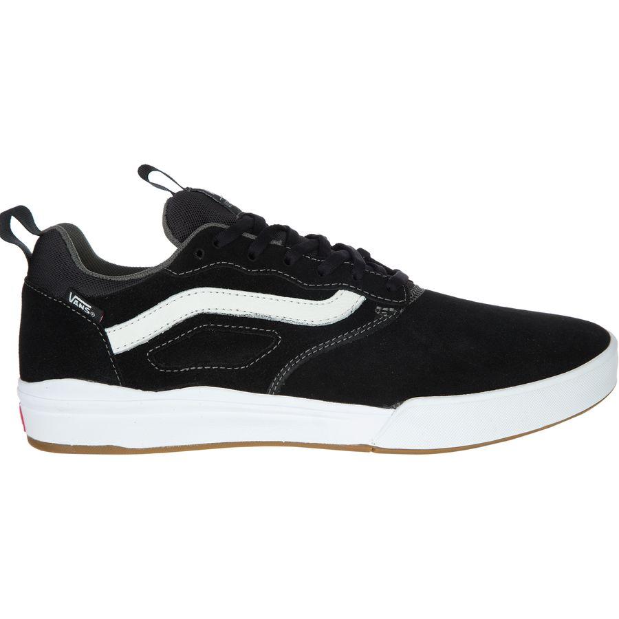 Vans UltraRange Pro Skate Shoe - Men's | Backcountry.com