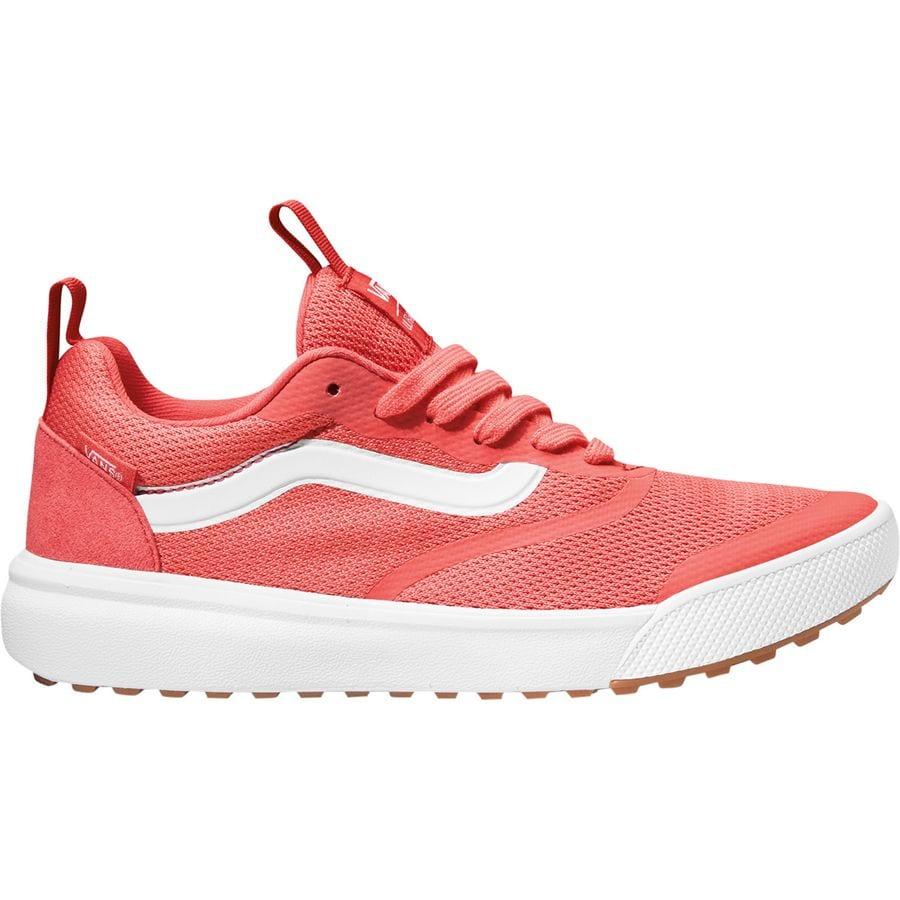 Vans UltraRange Rapidweld Shoe Women's