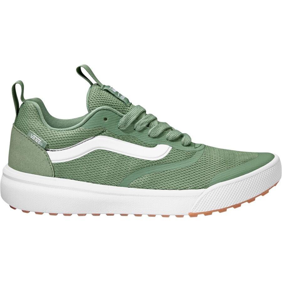 Vans UltraRange Rapidweld Shoe - Women