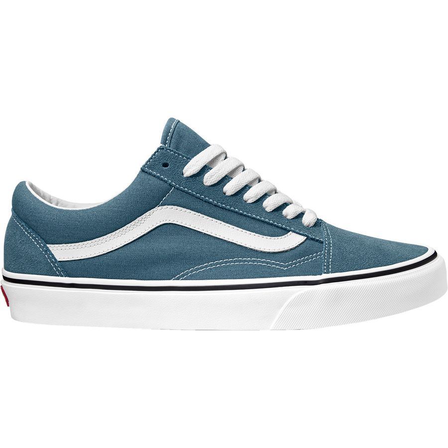 Vans Old Skool Shoe Men's |