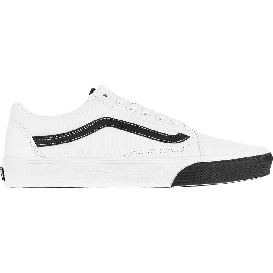 5f63fdb7fc9 Vans Old Skool Shoe - Men s