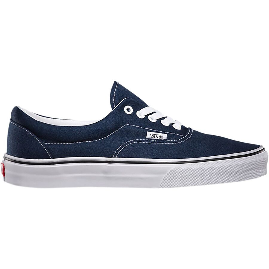36f9565bb2 Vans - Era Skate Shoe - Men s - Navy