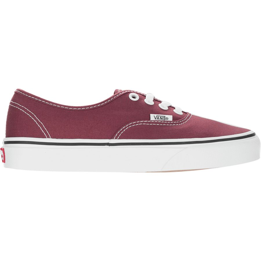 vans apple butter