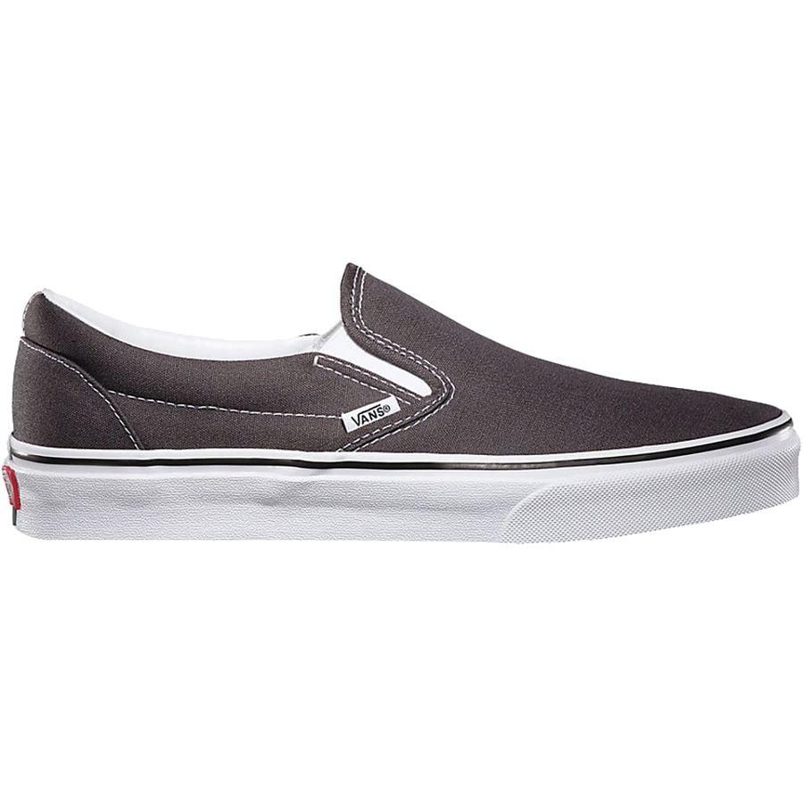 Vans Classic Slip-On Shoe | Backcountry.com