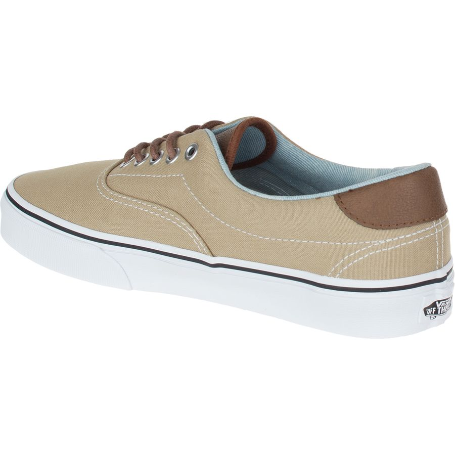 3efbfccfd203f3 Vans ERA 59 Shoe - Men s