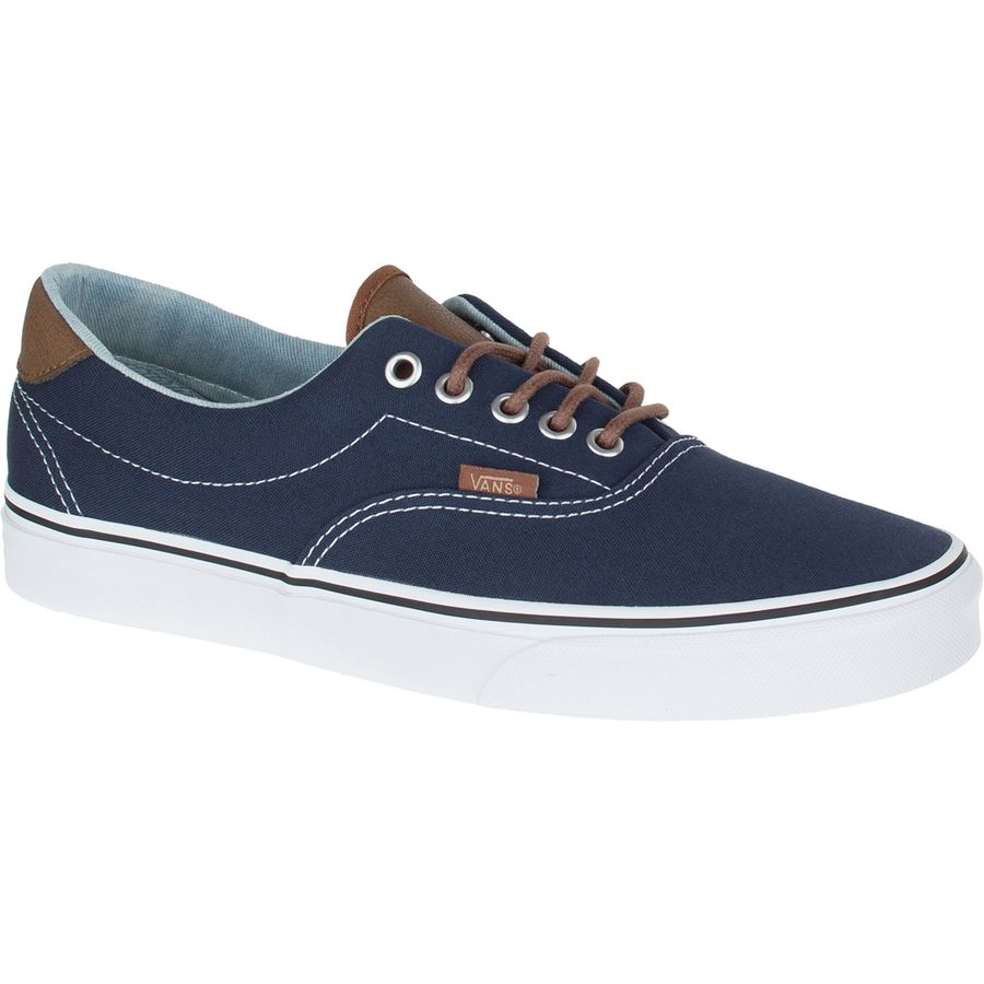 0f15e8927e Vans ERA 59 Shoe - Men s