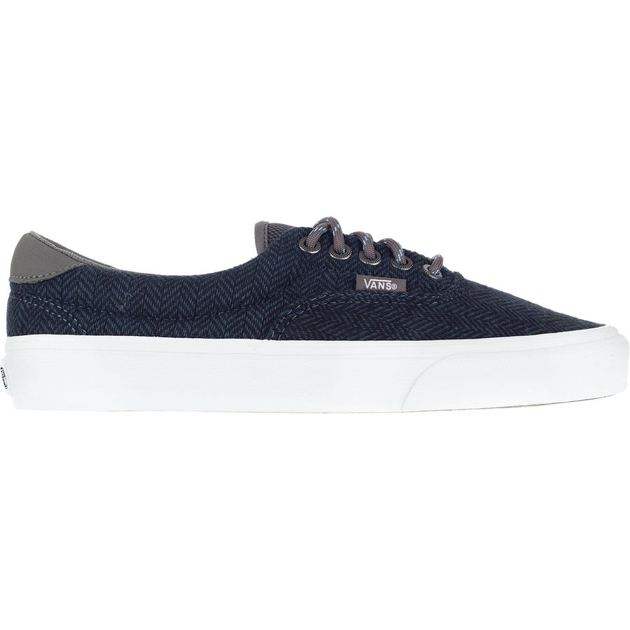 Vans ERA 59 Shoe - Men s 94ec2c772