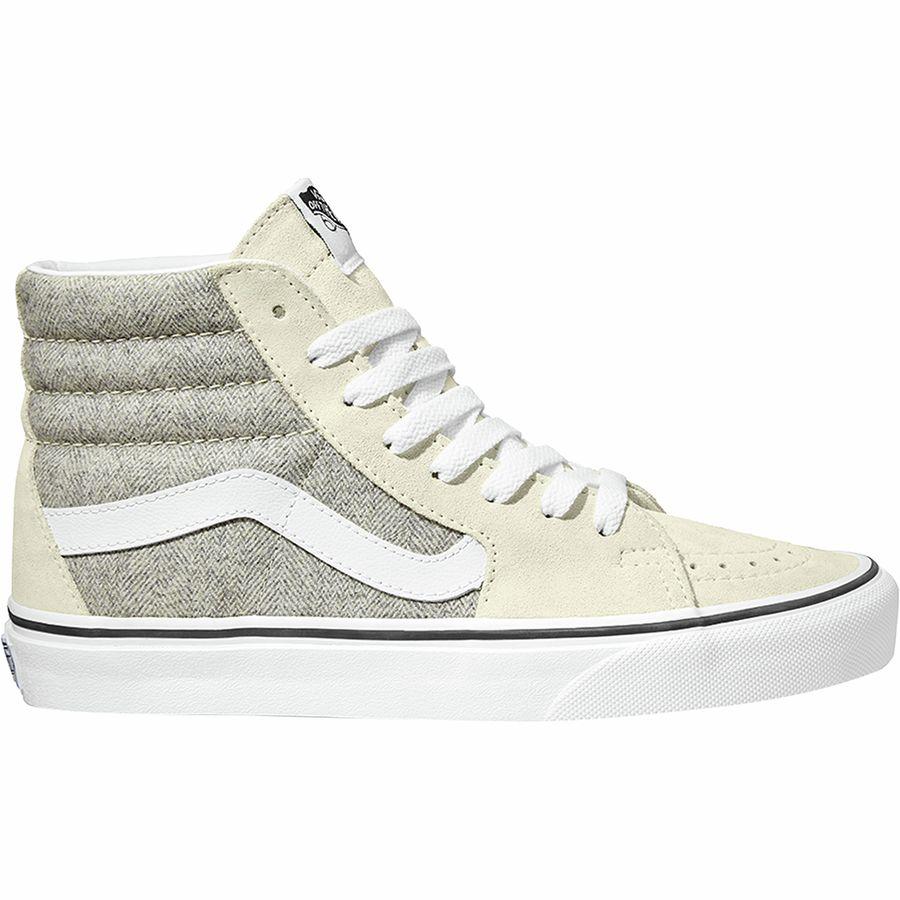 Vans Sk8 HI Shoe Women's