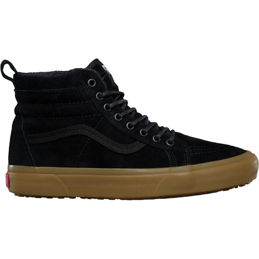 Vans Sk8-Hi MTE Boot