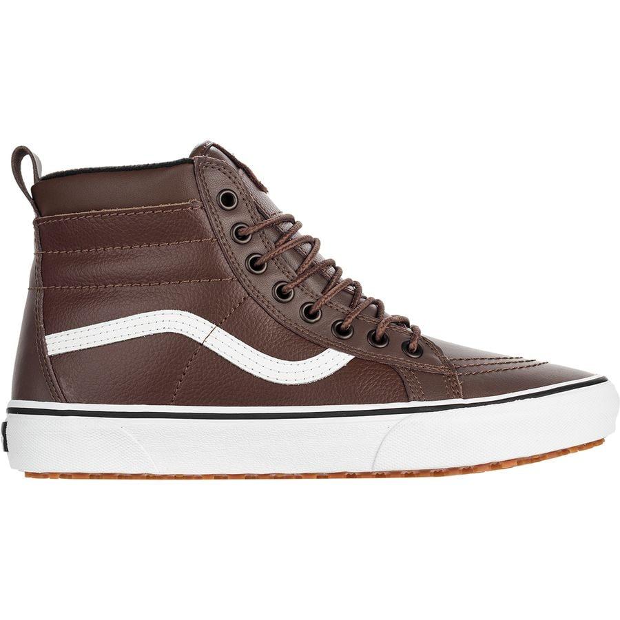 4942c6ce46 Vans Sk8-Hi MTE Boot - Men s