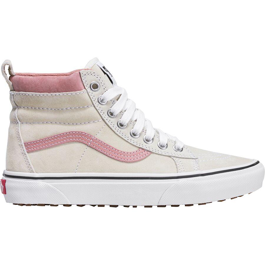 Vans SK8-Hi MTE Boot - Women's