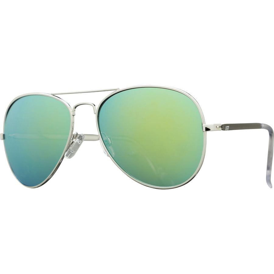1ffbfbdc12 Vans - Fly South Sunglasses - Women s -