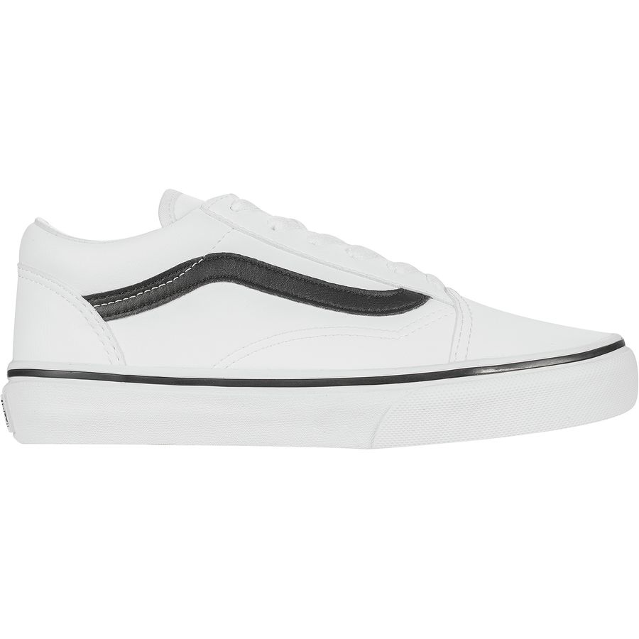 Buy 2 Off Any Vans Old Skool Shoes White Case And Get 70 Off