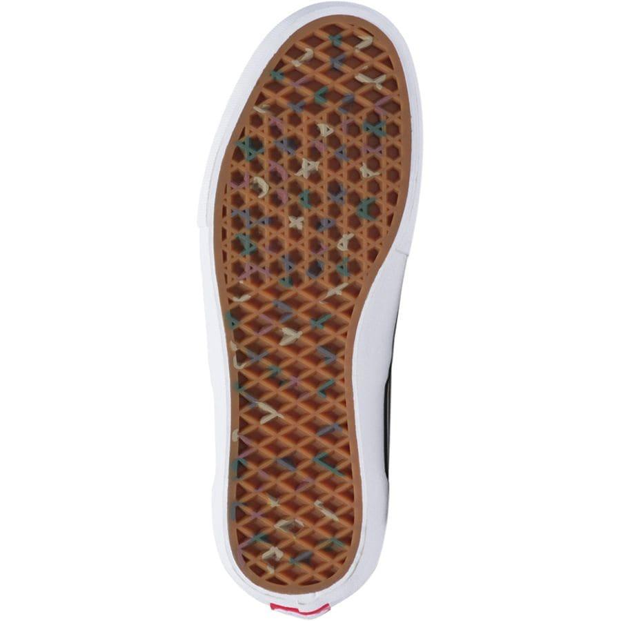 Vans Era Pro Shoe - Men s  9a36c4968