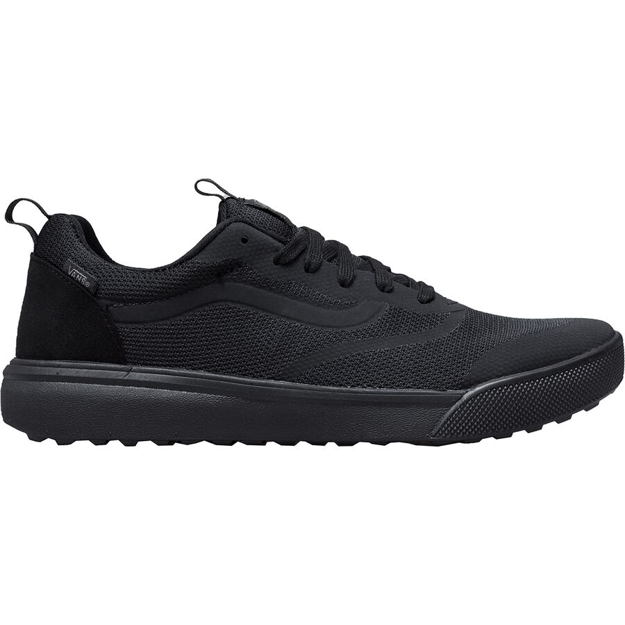 Vans Ultrarange Rapidweld Shoe Men's