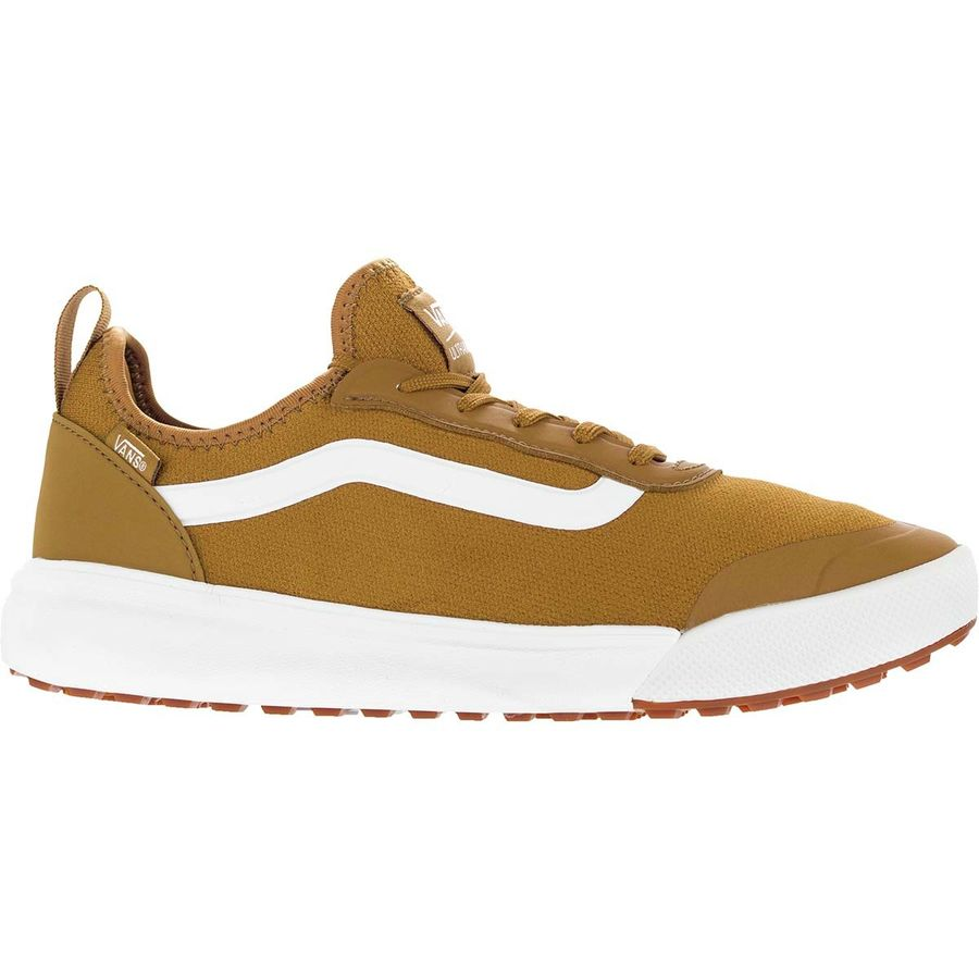 Vans Ultrarange AC Shoe - Men s  031339365