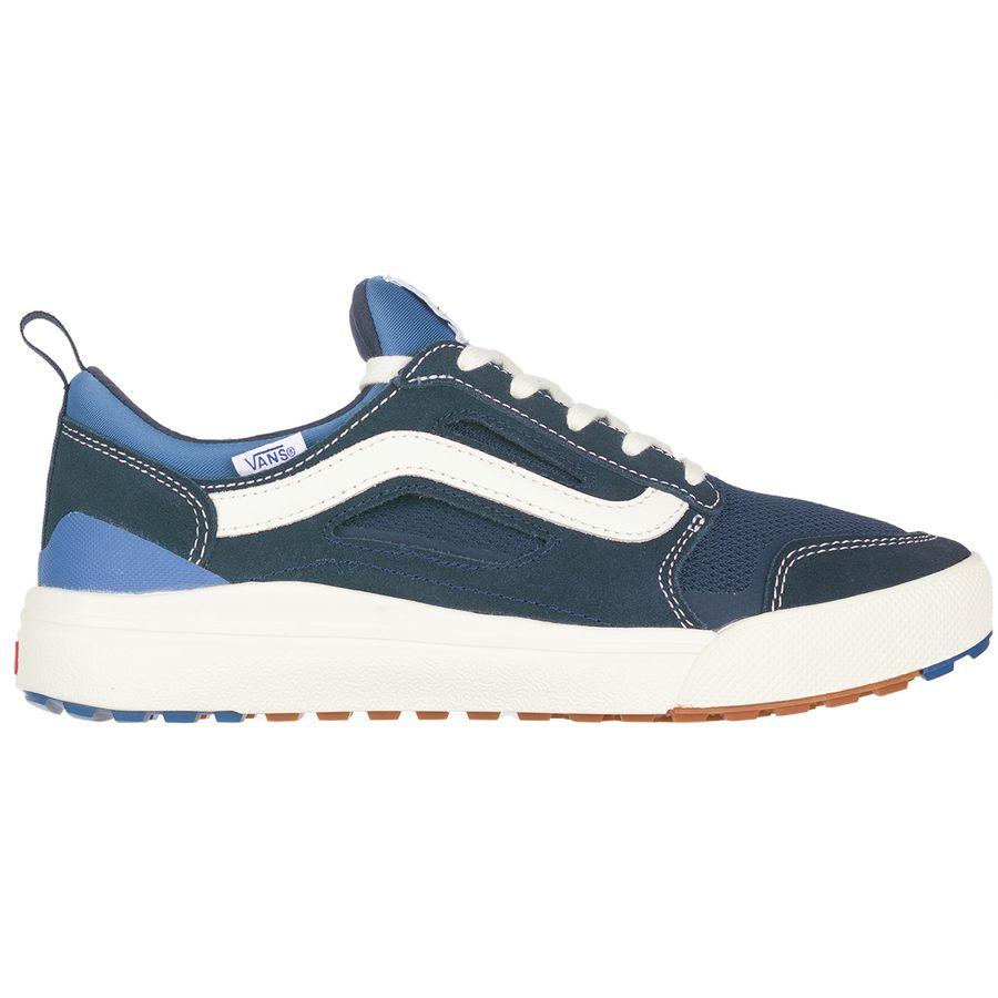 f5d14707ea78 Vans - Ultrarange 3D Shoe - Men s - Federal Blue Blues